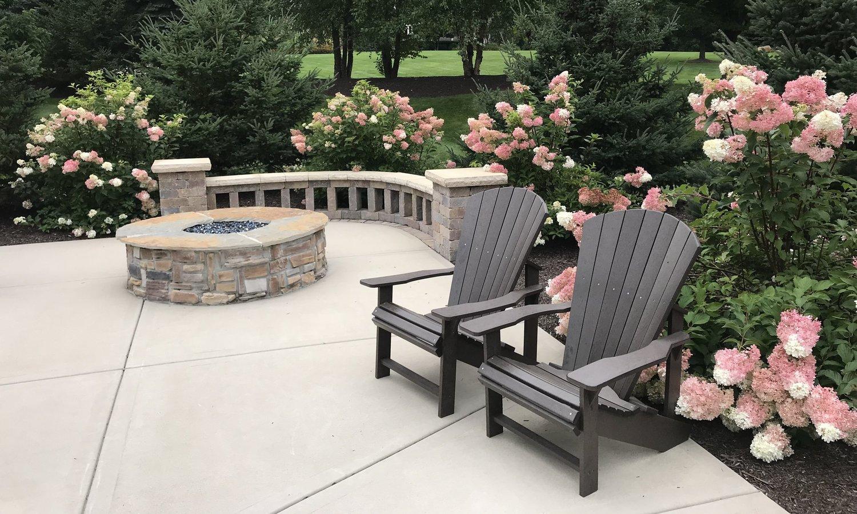 elegant outdoor living creating elegant outdoor living creative scapes