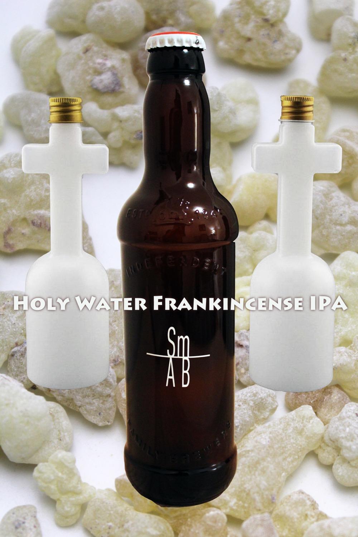 holywaterfrankincense.jpg