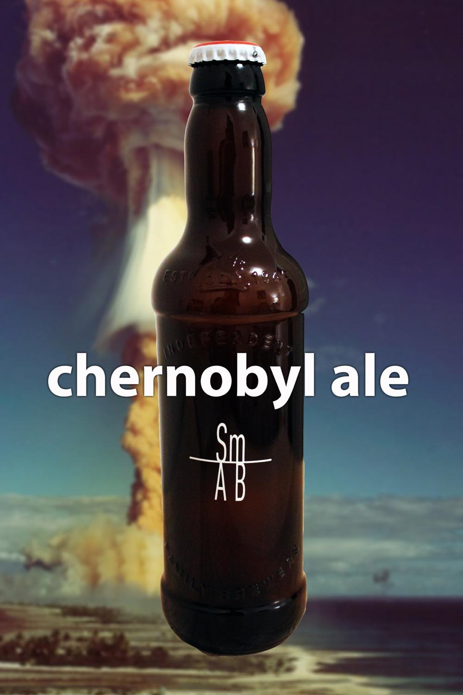 chernobylale.jpg