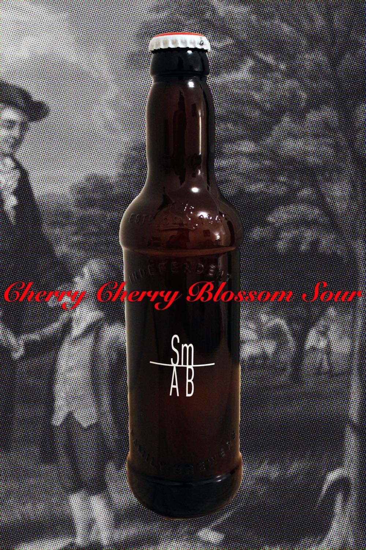 cherrycherryblossom.jpg