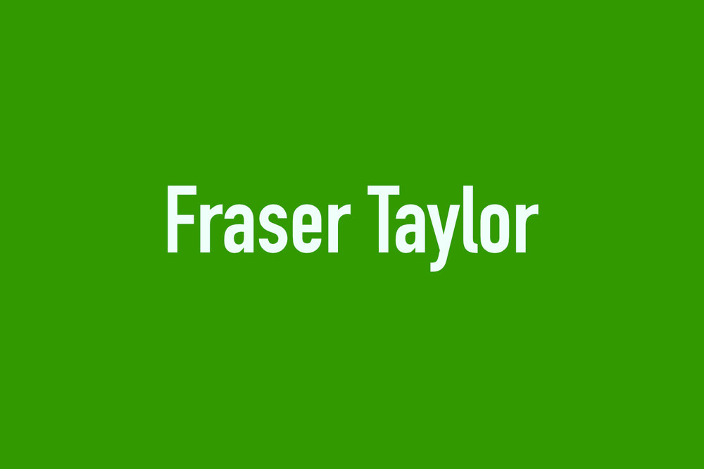 Fraser.jpg