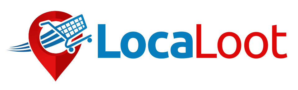 LocaLoot (1).png
