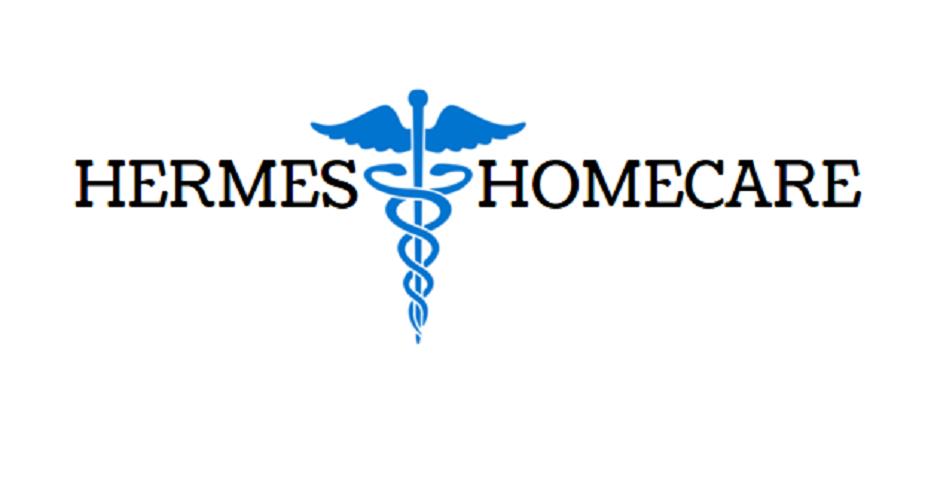 Hermes Homecare Logo Trans.png