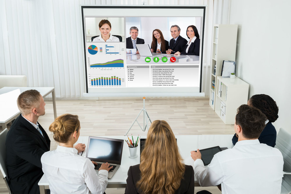 future_of_corporate_meetings-data_collaboration_remote