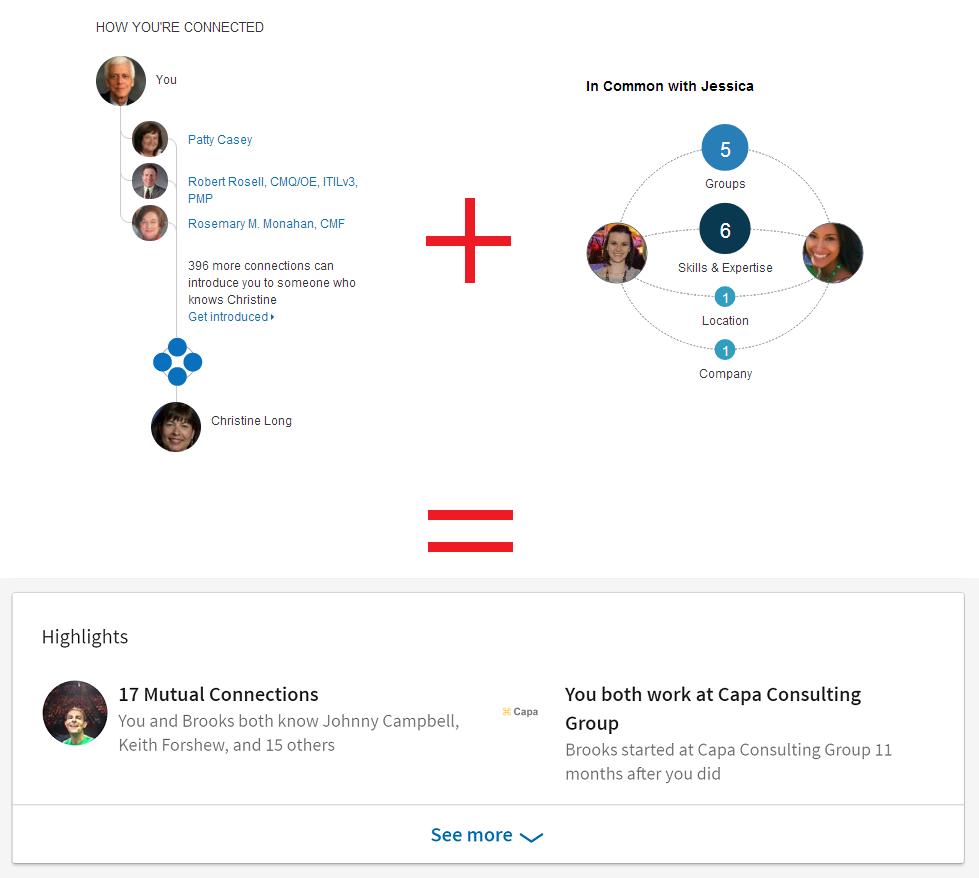 LinkedIn-profile-highlights.png
