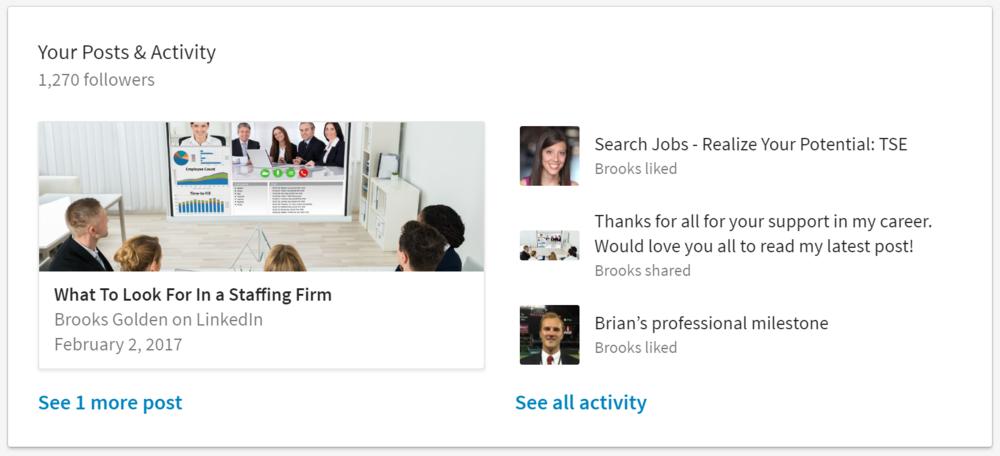 LinkedIn-recent-posts-activity.png