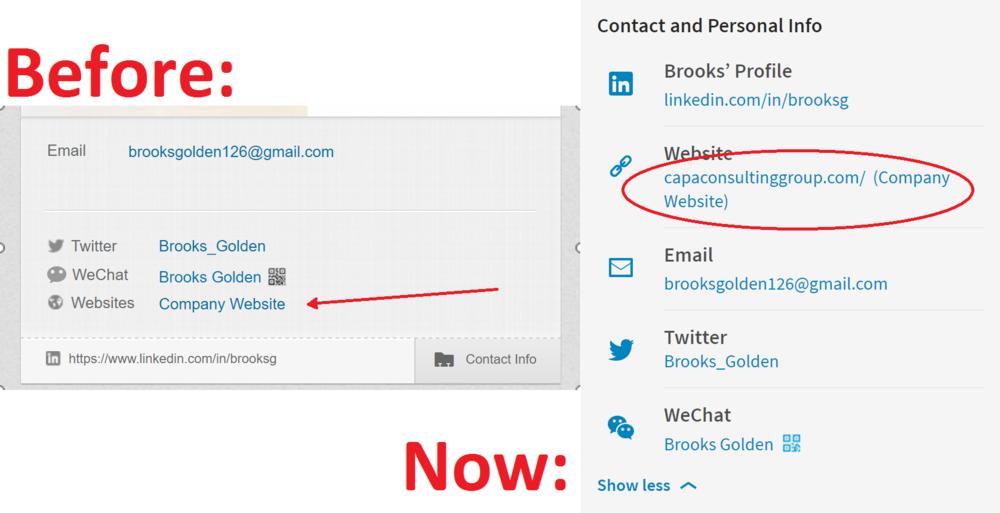 LinkedIn-contact-info-website.png