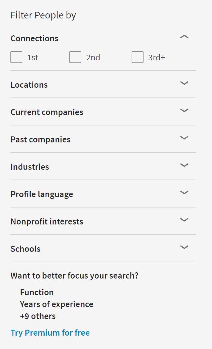 linkedin-default-search-filter.png