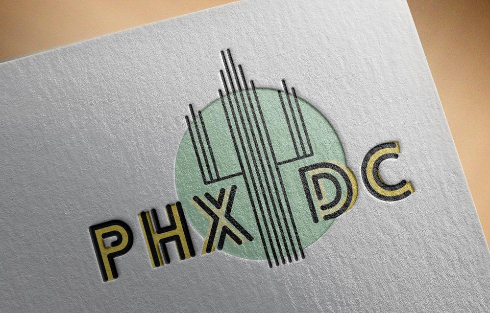 paper+logo.png