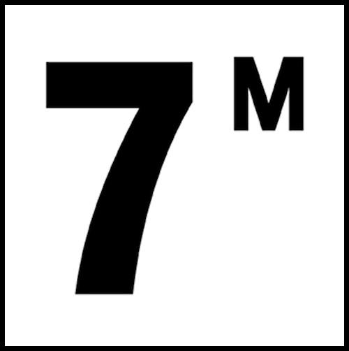 Smooth: DM41-472 Non-Skid: DM42-472