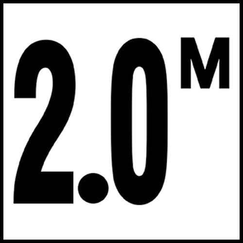 Smooth: DM41-525 Non-Skid: DM42-525