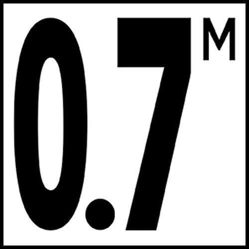 Smooth: DM51-512 Non-Skid: DM52-512