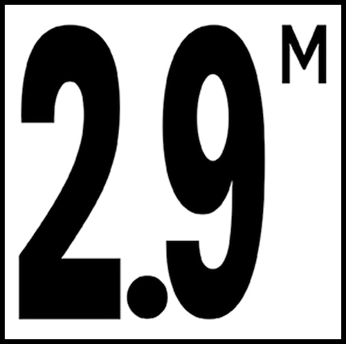 Smooth: DM51-532 Non-Skid: DM52-532