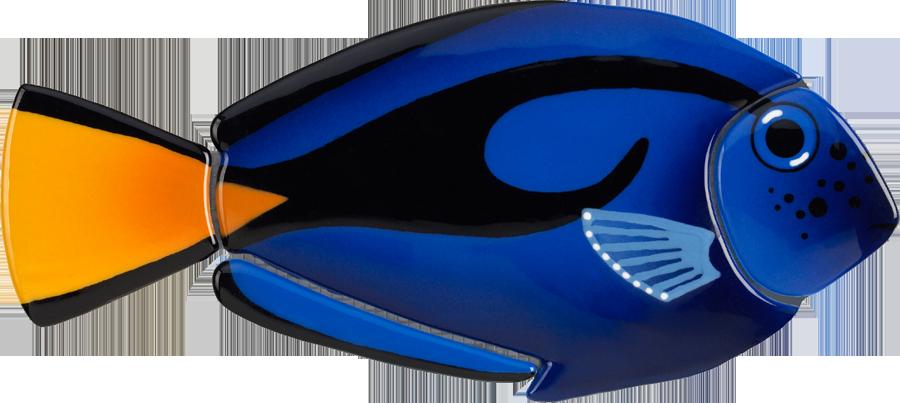BT59  Blue Tang.png