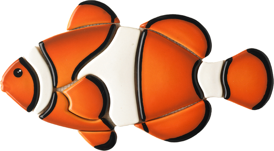 CL67  Clown Fish.png