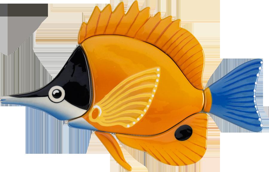 LB58  Longnose Butterflyfish copy.png