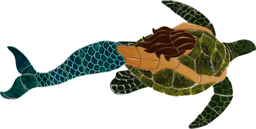 MT48BR Mermaid with Turtle -Brown copy.png