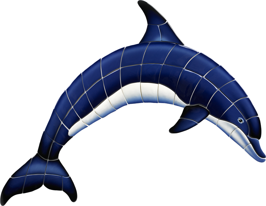 BD42  Blue Dolphin-A copy.png