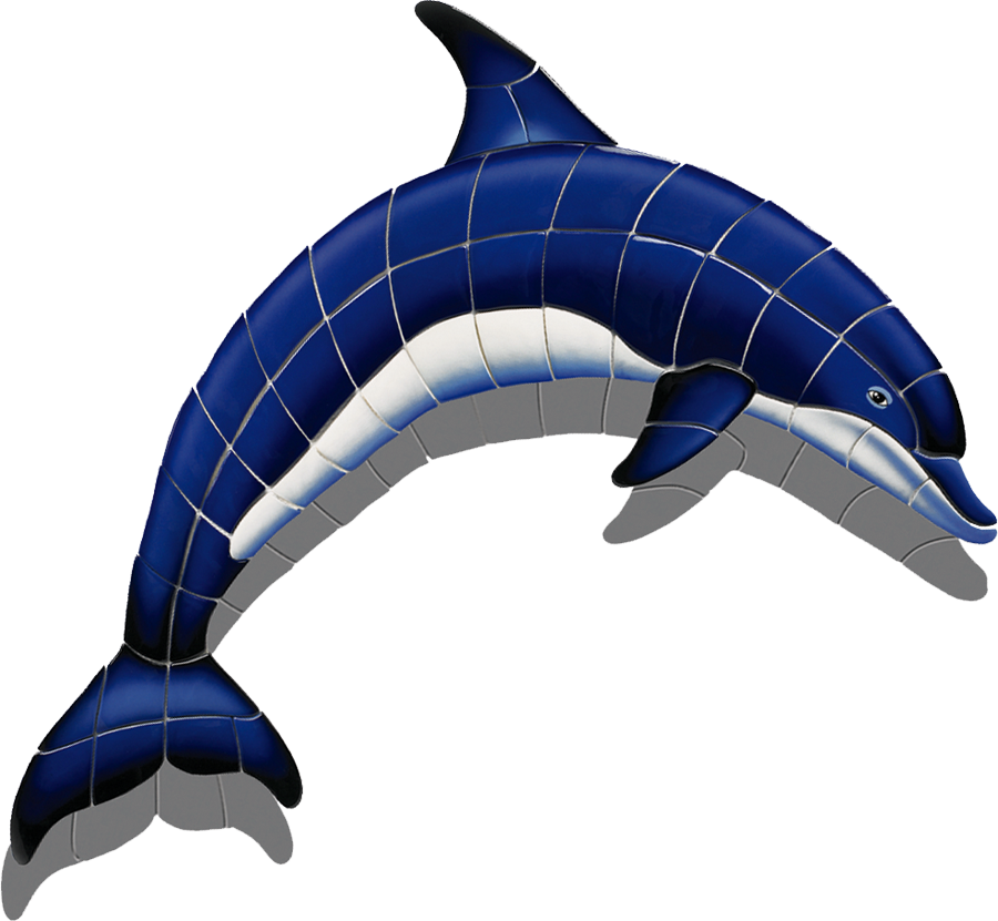 BD42-SH  Blue Dolphin-A (with shadow) copy.png