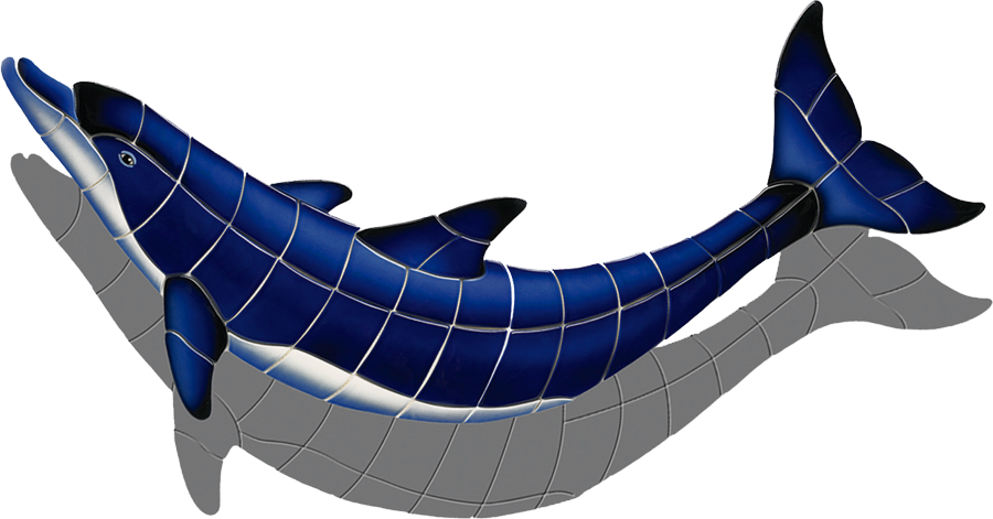 BD43-SH  Blue Dolphin-B (with shadow) copy.png