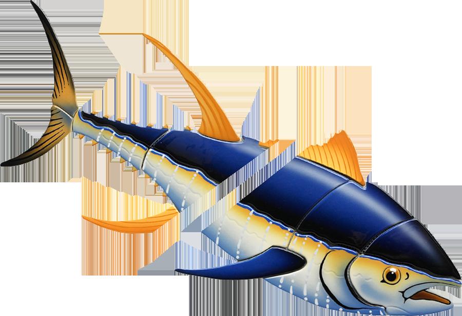 YT72  Yellowfin Tuna Down w-split copy.png