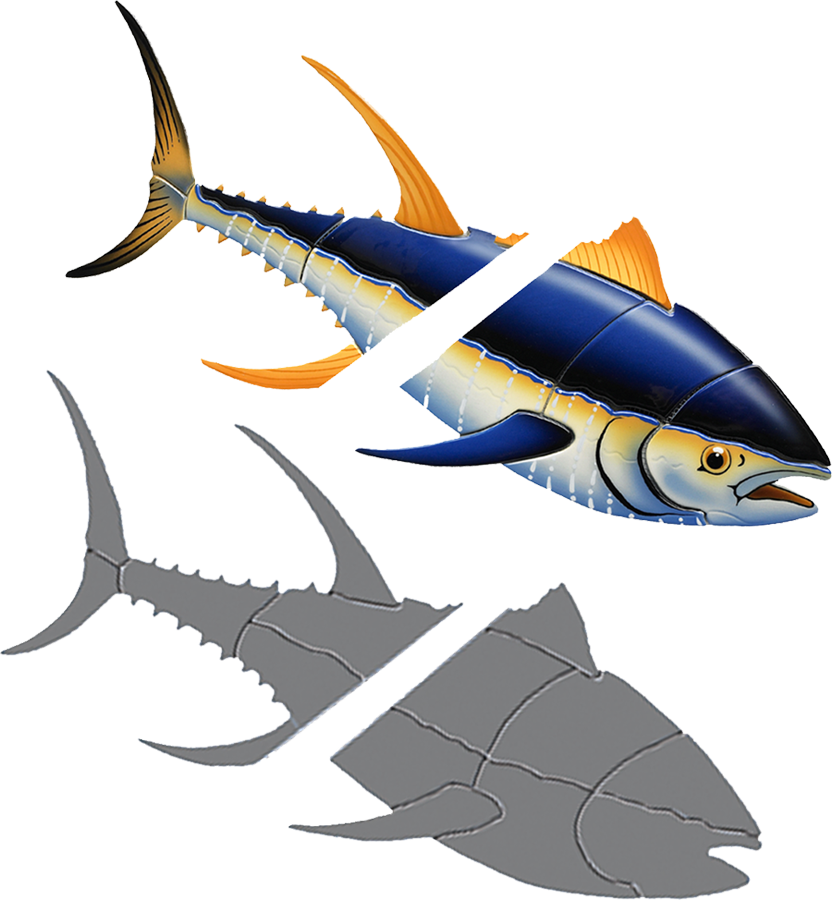 YT72-SH Tuna Down with split (with shadow) copy.png