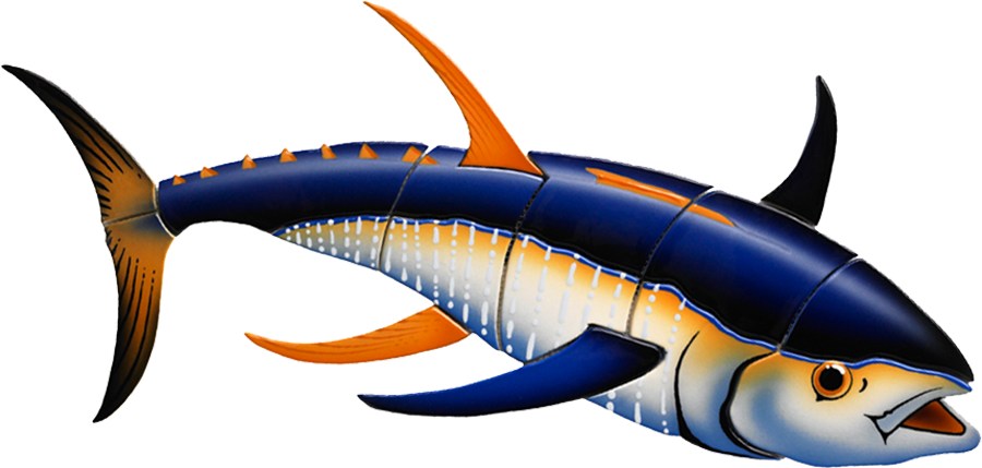 YT73 Yellowfin Tuna Down copy.png