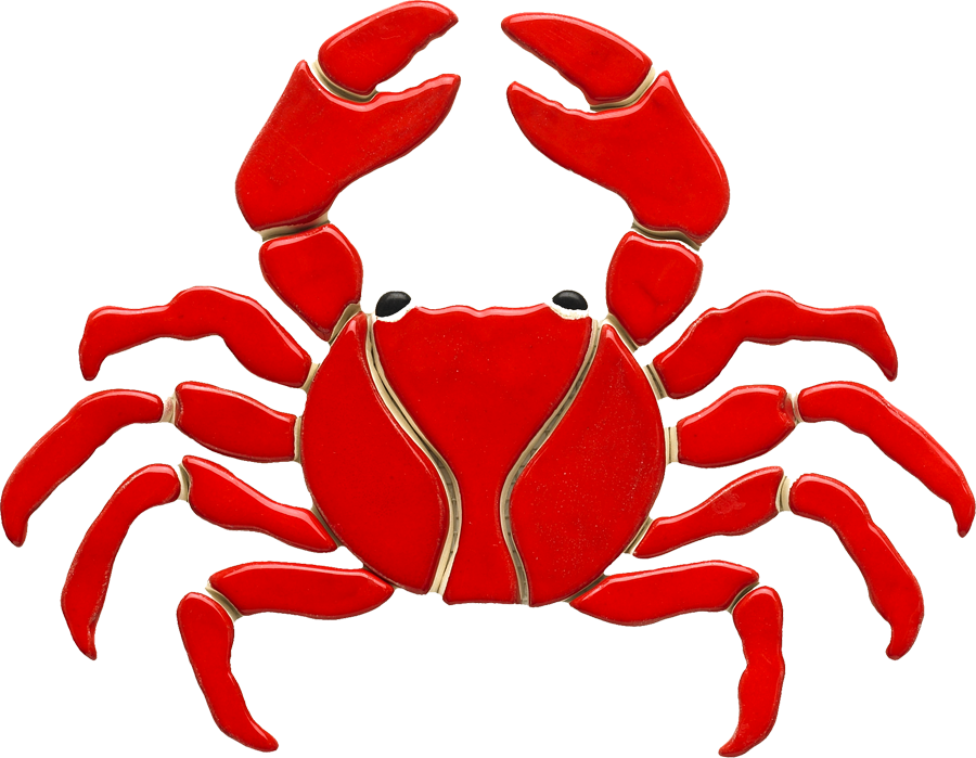 RC33 Red Crab copy.png