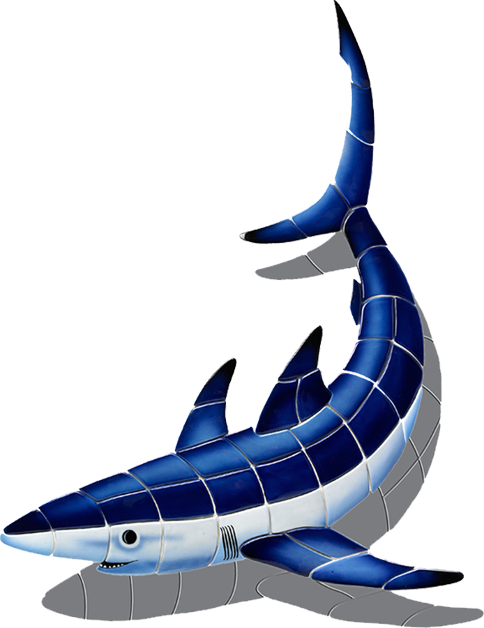 S50-SH  Shark (with shadow).png