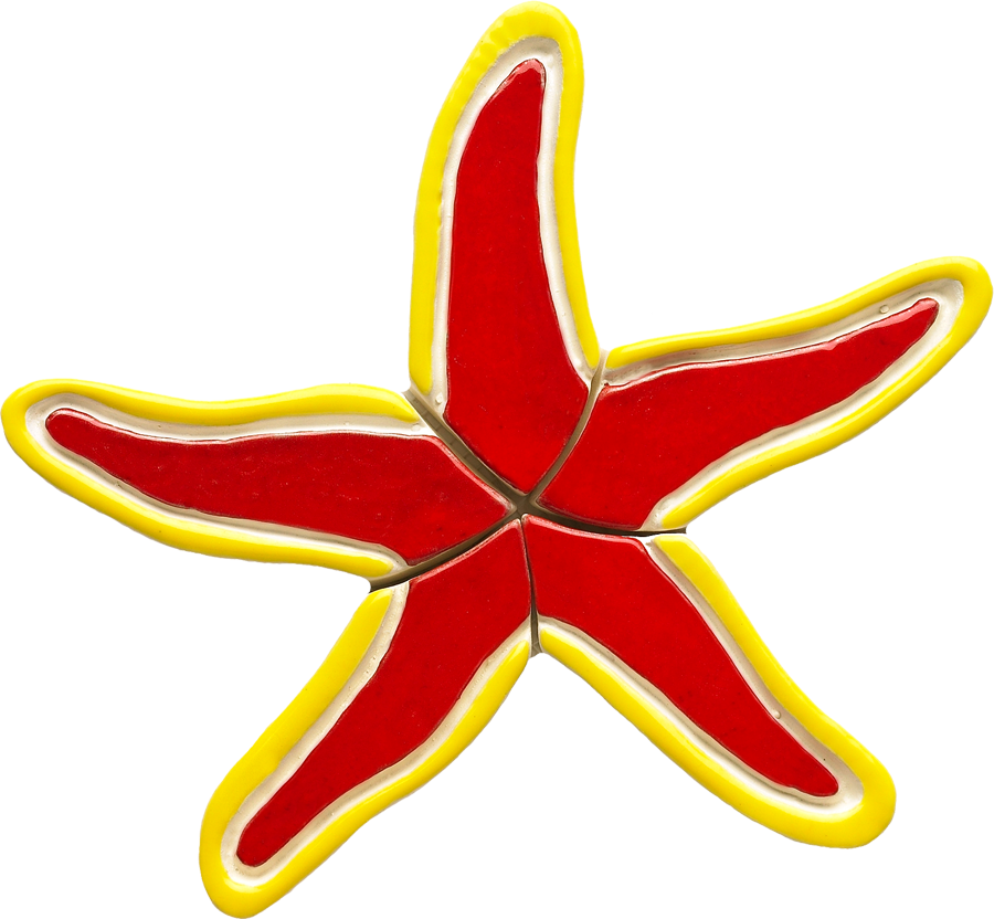 RS38  Red Starfish copy.png