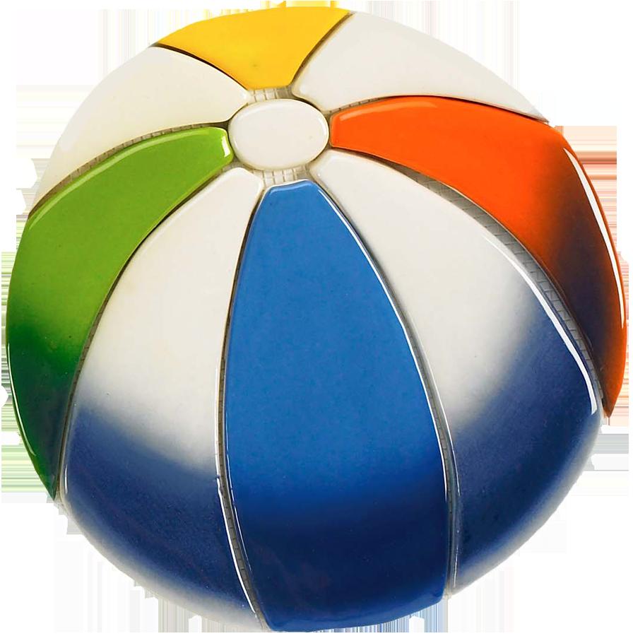 BB44  Beach Ball.png