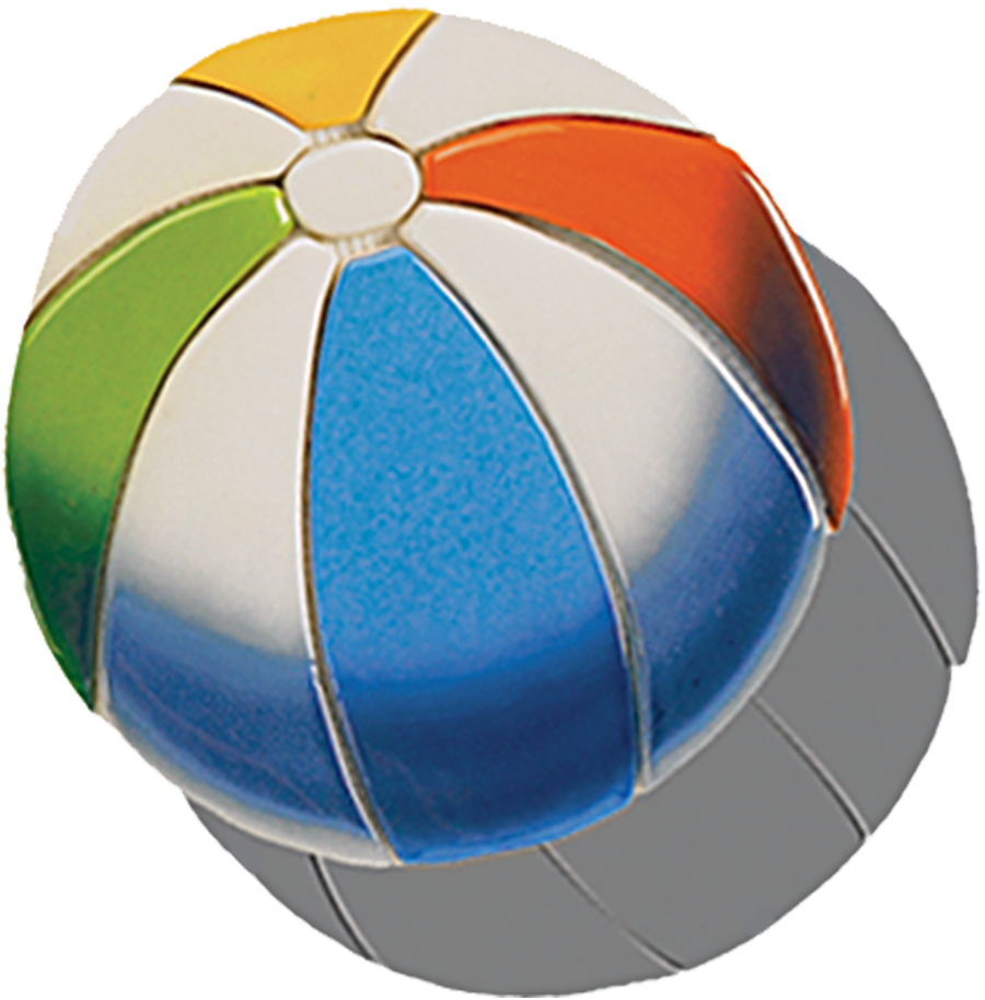BB44-SH  Beach Ball (with shadow) copy.png