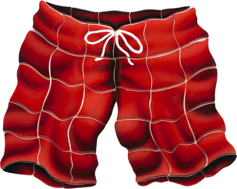 ST  Swim Trunks Red copy.png