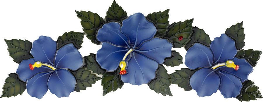 HF74B Blue Hibiscus Flower 27x10 copy.png