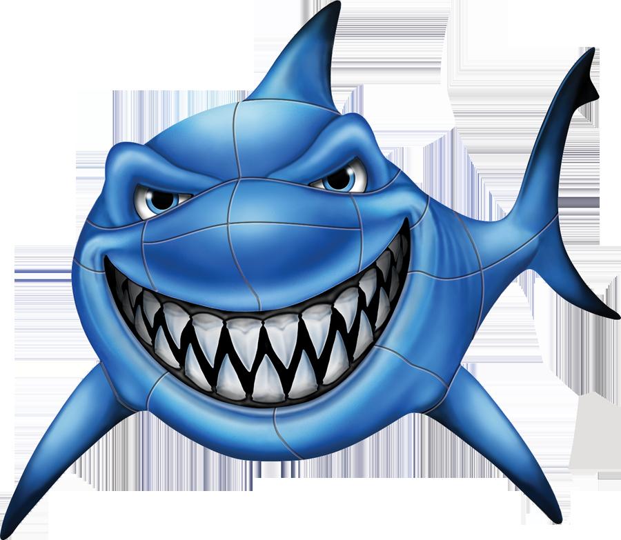 PORC-SKF77  Gotcha Shark copy.png