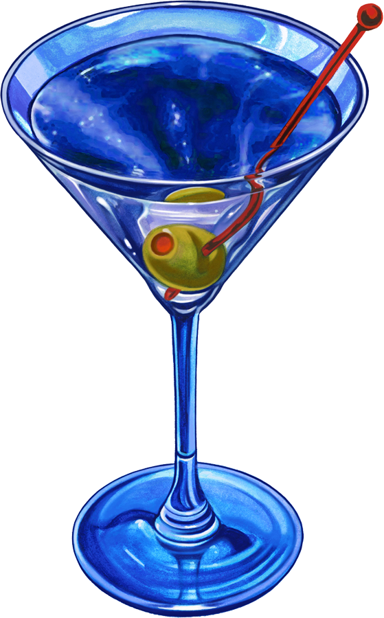 Martini Drink.png