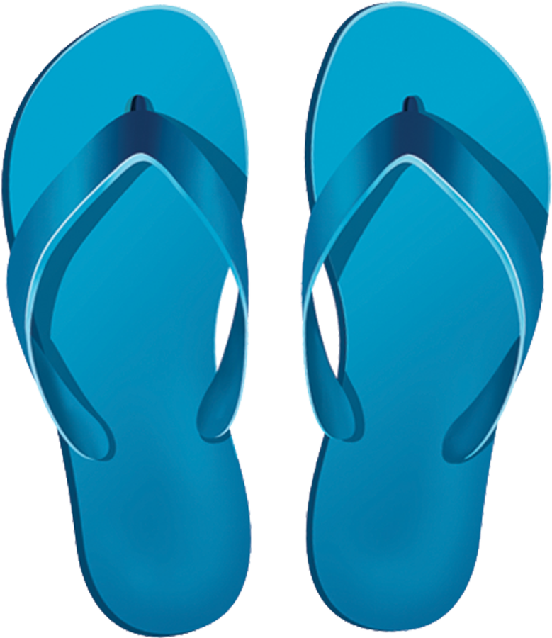 PORC-MS60  Mens Flip Flops copy.png