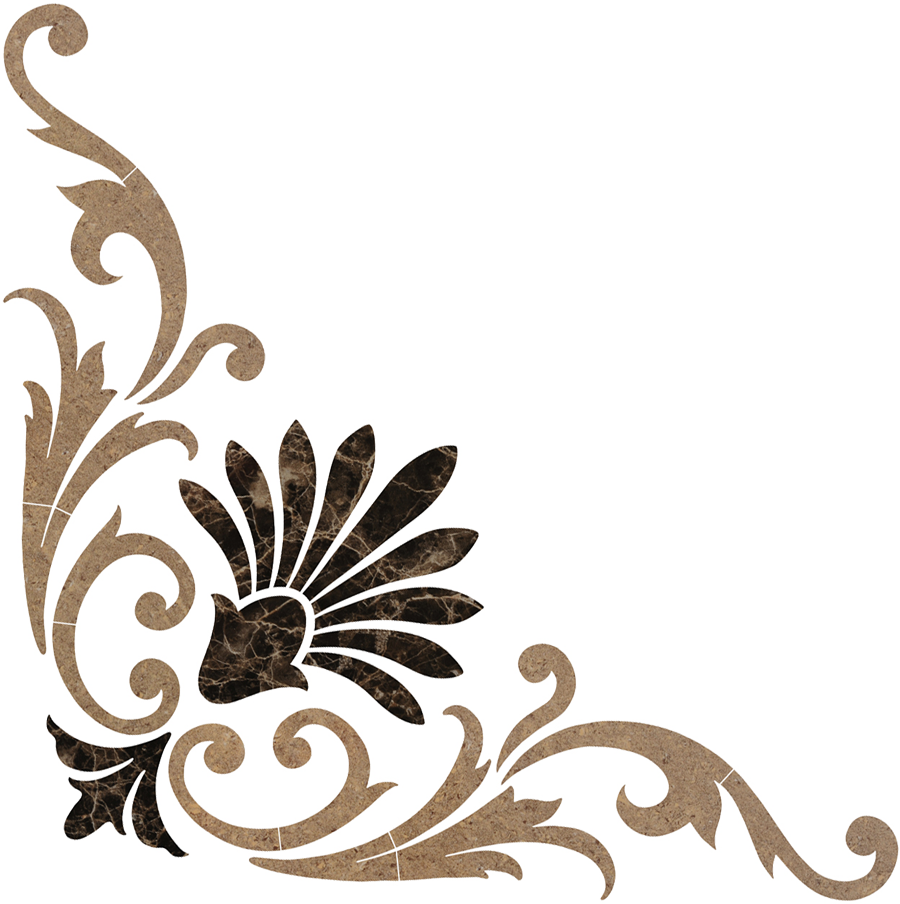 Baroque Corner Scroll.png