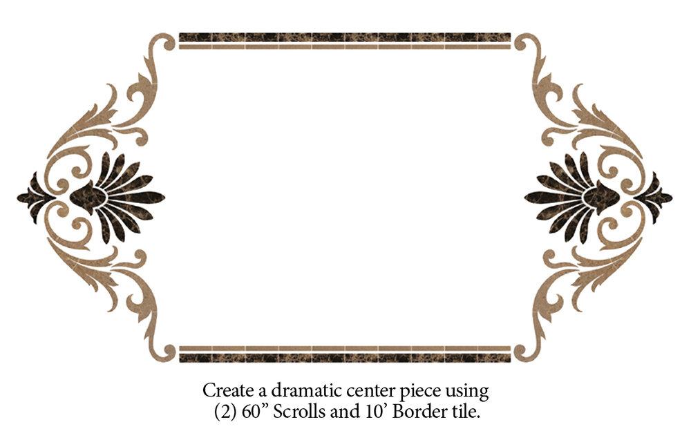 Baroque Scroll Center Piece.jpg