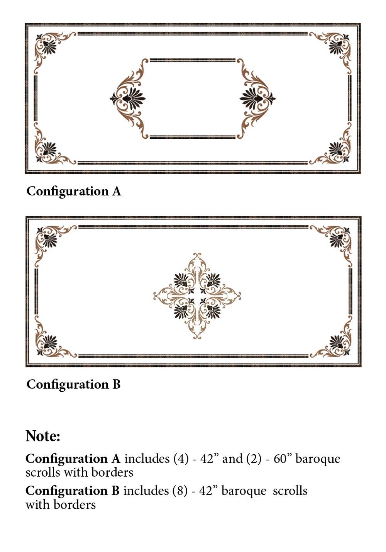 Baroque Scroll Configurations.jpg