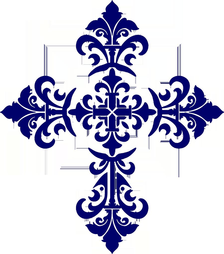 Baroque Cross Blue.png