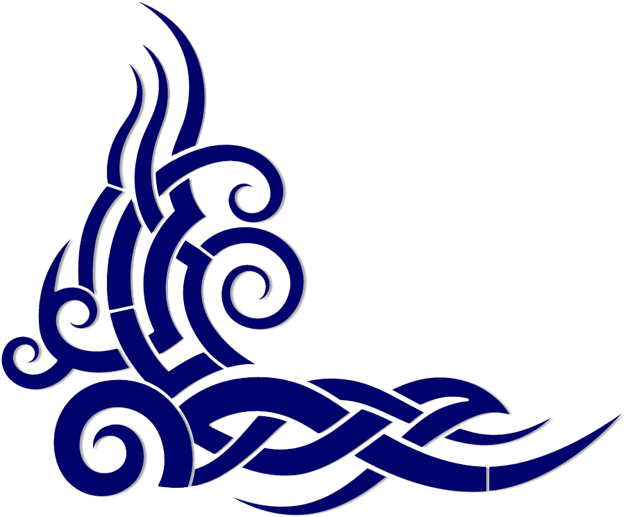 Tribal Wave Blue.png