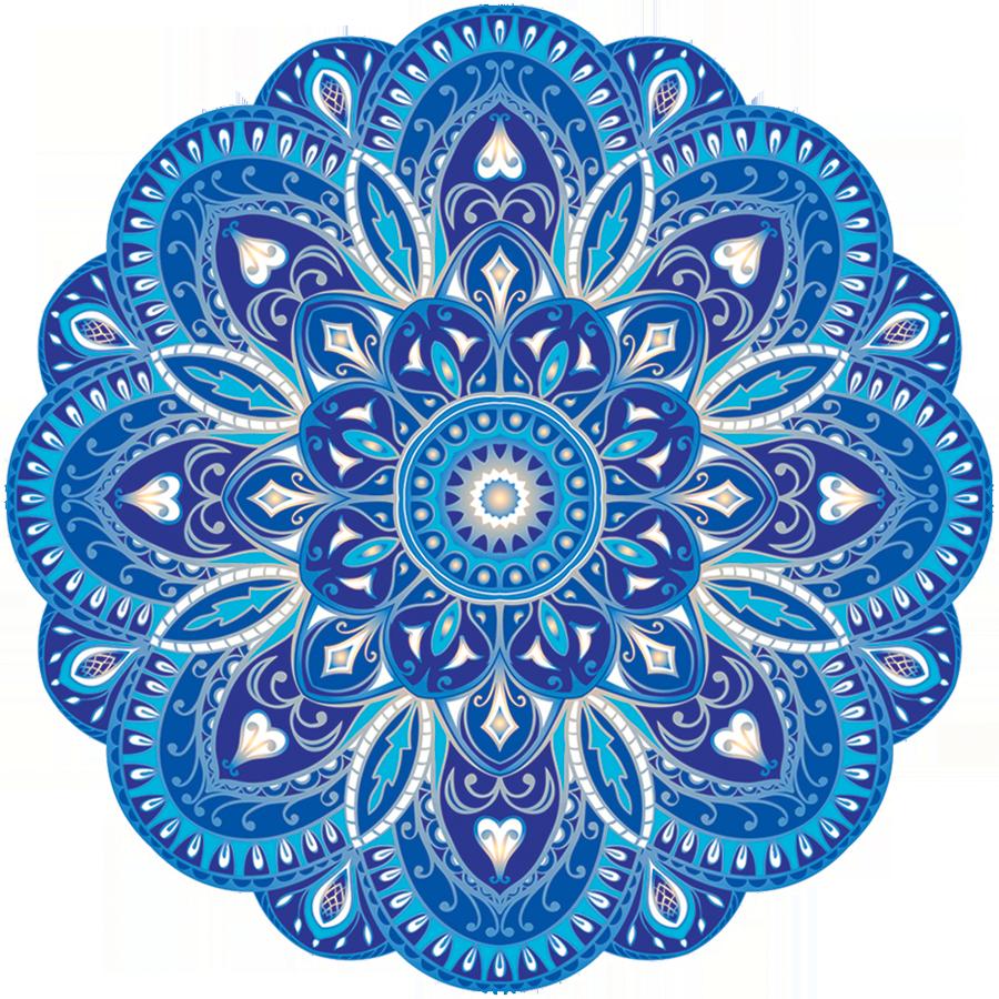 Crystal Sky Mandala.png