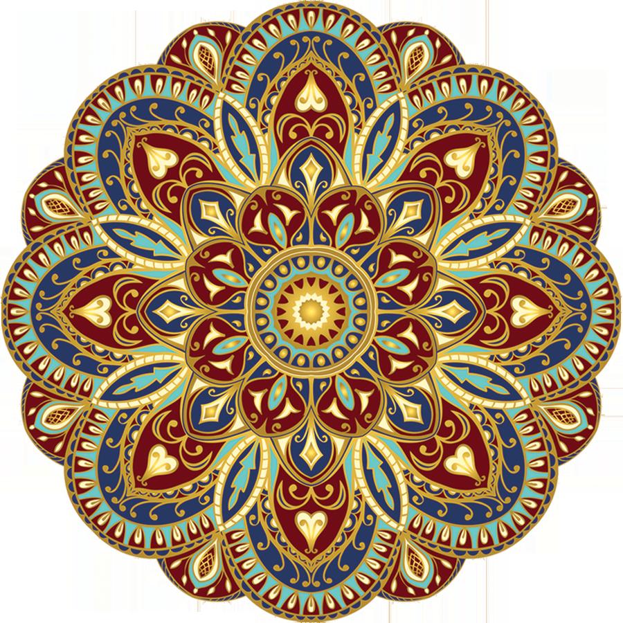 Sublime Earth Mandala.png