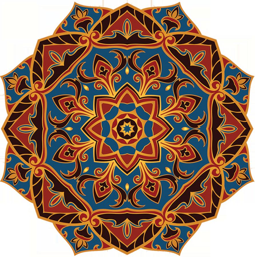 Mystic Voyage Mandala.png