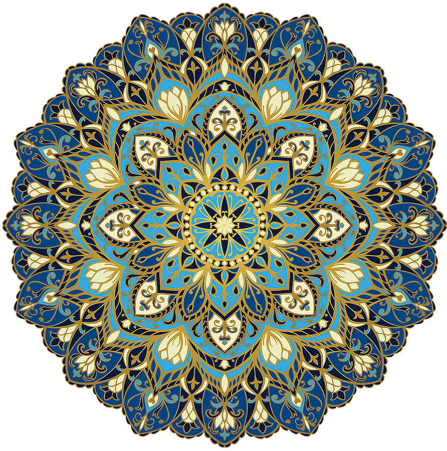 Cosmic Bliss Mandala.png