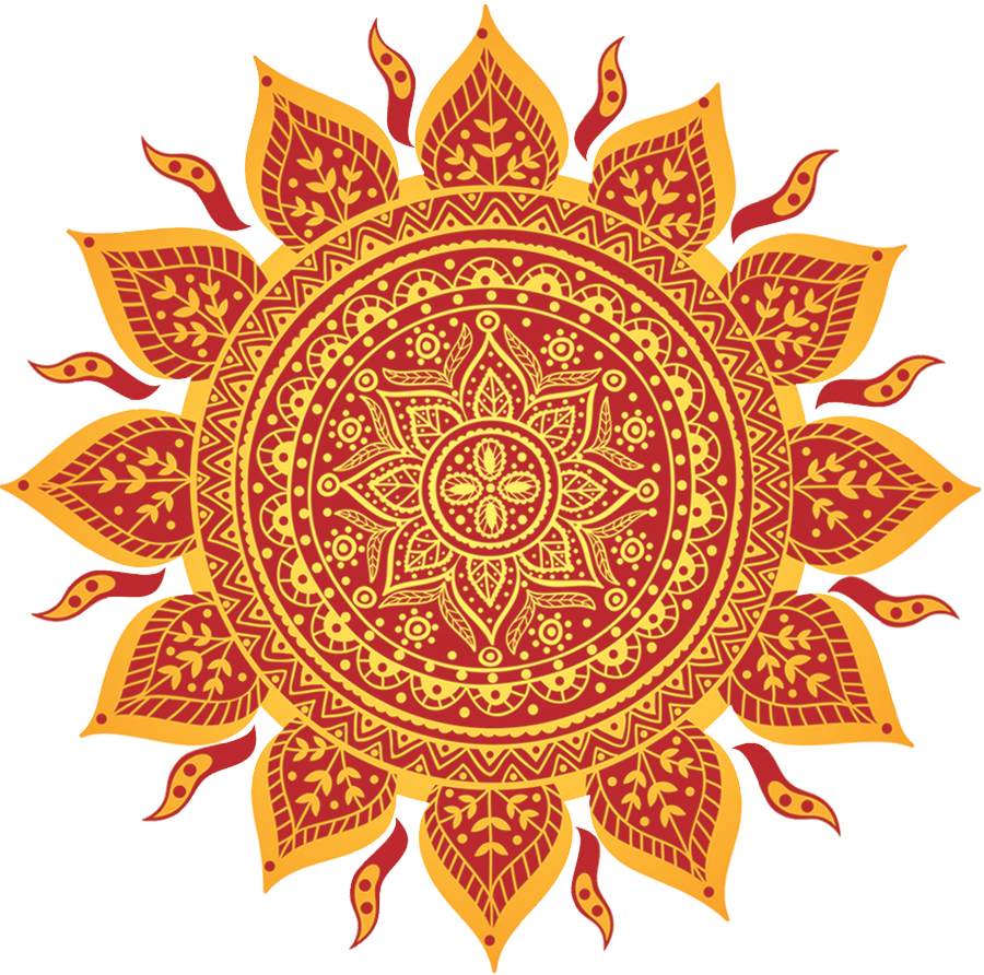 Boundless Energy Mandala.png