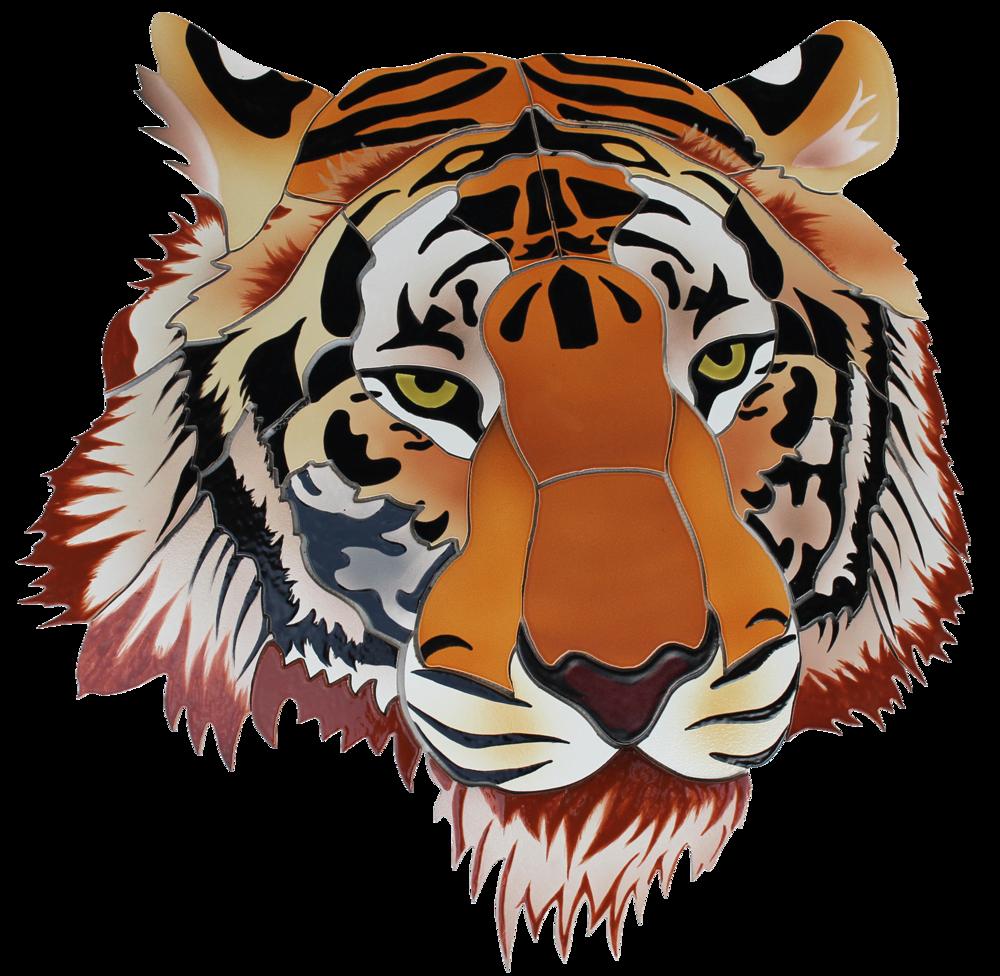 Tiger Photo.png