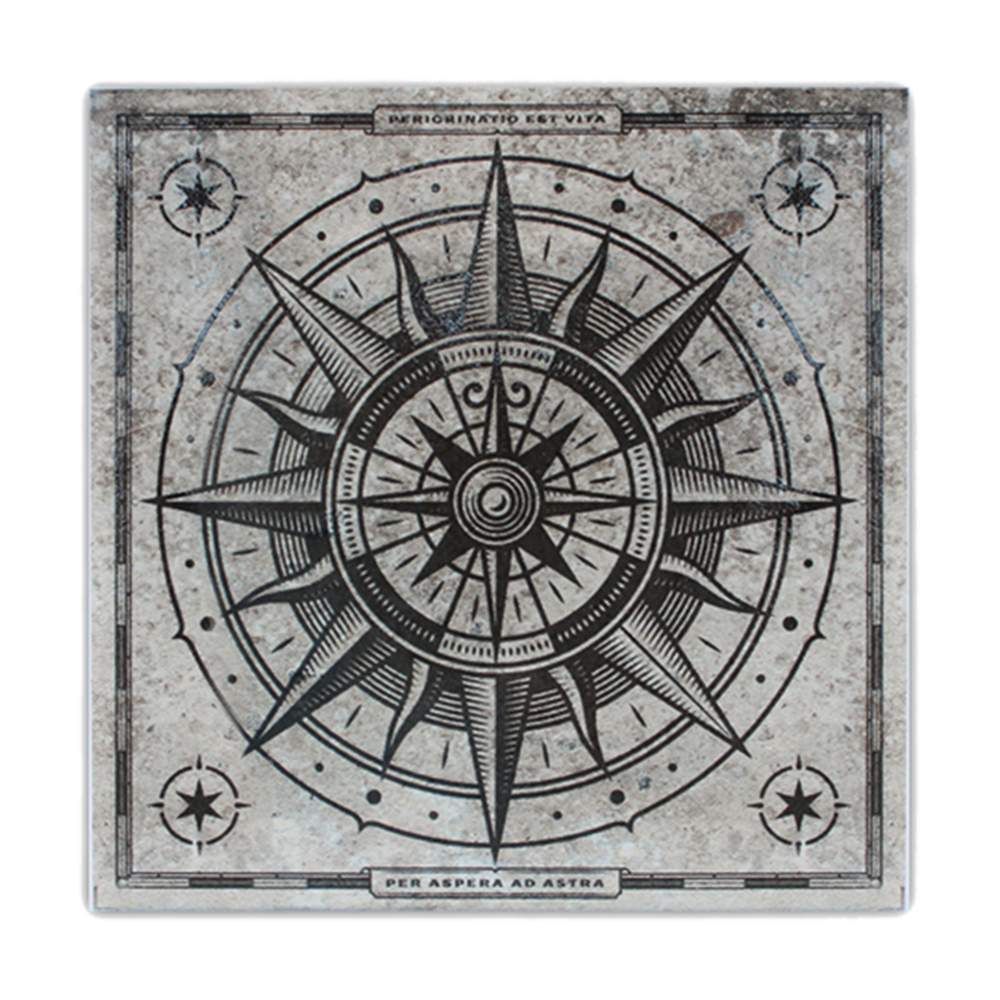 Compass Rose 1.png