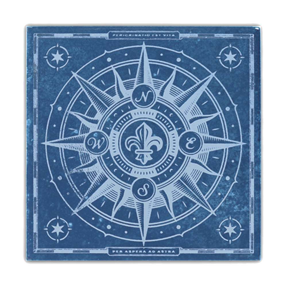 Compass Rose 3.png